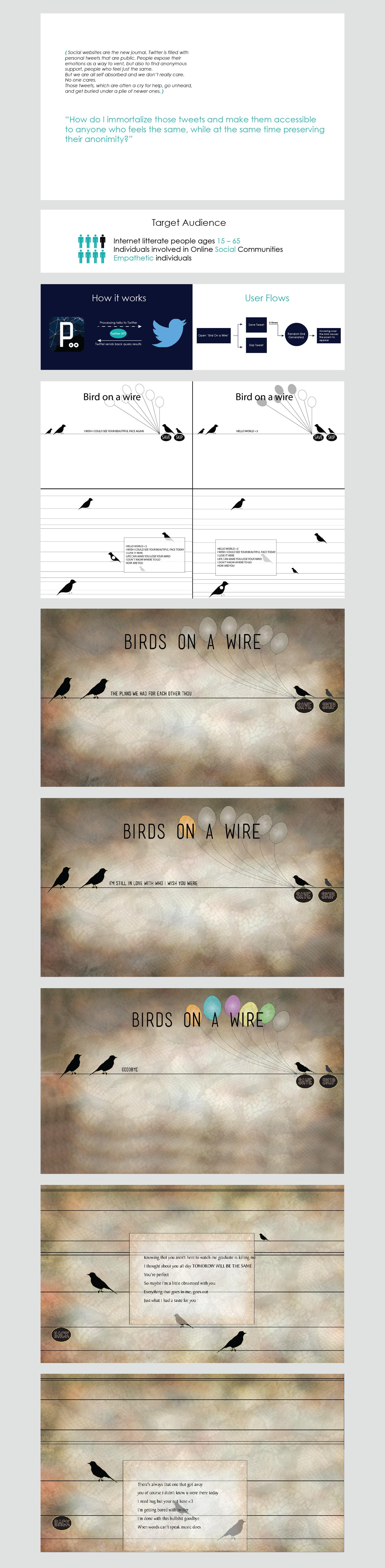 birdContent-01